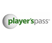 Players Pass