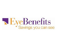 EyeBenefits