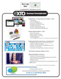 EXTO_Announcement_Flyer-Generic_thumb
